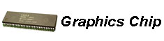 Graphics Chip