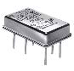 PCB Power Relays Page 275 Willow Technologies Limited - Solid State Relay Low Current