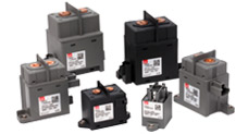Green-Energy-Contactors-smallpic