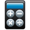 filetype icon