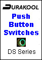 Durakool-Push-Button-Switches-DS-Series