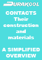 Durakool-Contacts-Their-Construction-and-materials-A-Simplified-Overview