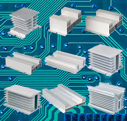 Durakool-Heat-Sinks-for-SSRs-WITH-BACKGROUND