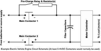 Example-Electric-Vehicle-Battery-Circuit-Web