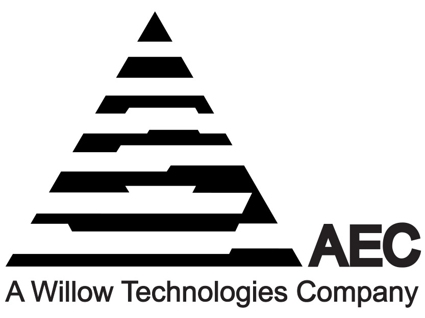 AEC-Small-A-Willow-Technologies-CompanyBandW-web