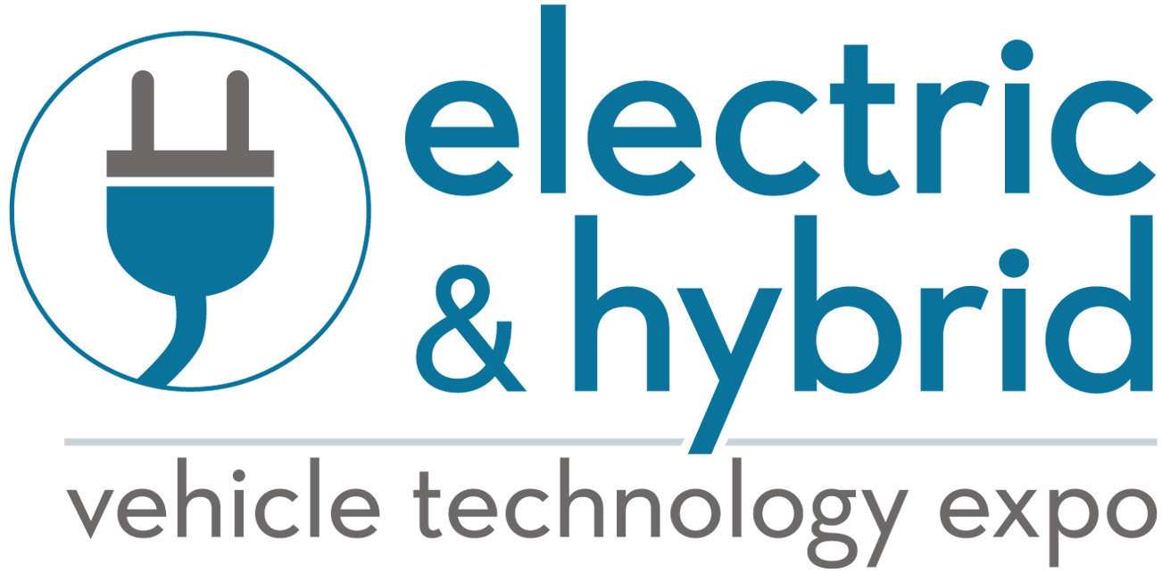 EHV-Technology-Expo-Blue-Logo