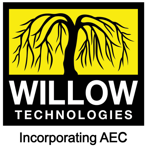 Willow-Incorporating-AEC-Small-web