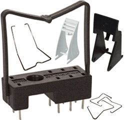 Socket-Clips-with-Socket