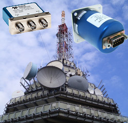 Coaxial-Switches-with-Broadcaster