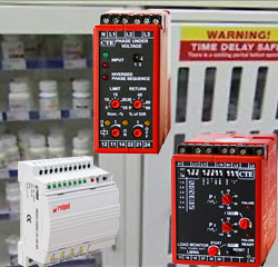 Special-Function-Relays-with-timer-delay-safe