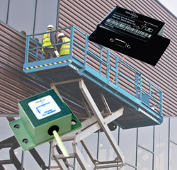 Inclinometers-with-Scissor-Lift