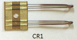 NK-Thermistor-CR1