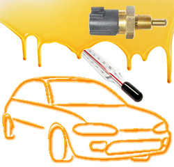 Oil-Temperature-Sensor-Automotive-Assembly