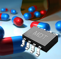 TMR-Linear-Sensors-can-be-used-in-pill-dispensing