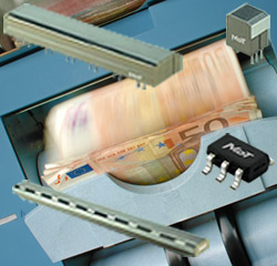 TMR-Magnetic-Image-Sensors-can-be-used-for-bank-note-counters
