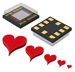 BH1790GLC-Optical-Hearts-Rate-Sensors